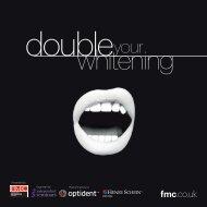 D-Whitening-programme-web-version