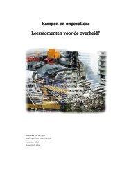 Rampen en ongevallen, leermomenten voor de overheid.pdf