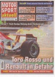 MSa - Ausgabe 2008-51 - RS-Sportbilder