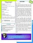 eBuletin NRE Bil. 1 2010 - Page 2