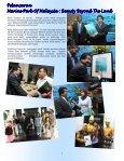 eBuletin NRE Bil. 1 2010 - Page 3