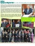 eBuletin NRE Bil. 1 2010 - Page 5