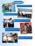 eBuletin NRE Bil. 1 2010 - Page 6