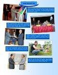 eBuletin NRE Bil. 1 2010 - Page 7