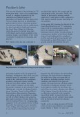 Visions - Sweet Briar College - Page 4