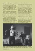 Visions - Sweet Briar College - Page 7