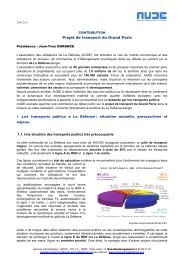 Consulter le document - Arc Express