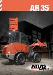 Prospekt (PDF) - Tecklenborg GmbH & Co. KG