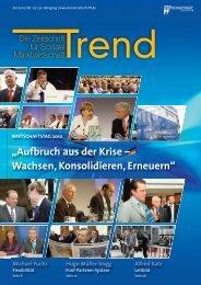 Download ( PDF | 2977 KB ) - Wirtschaftsrat der CDU e.V.