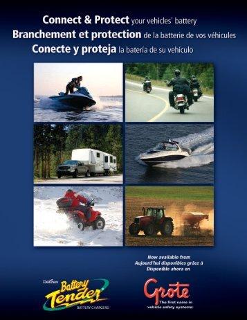 GR.Battery brochure2010