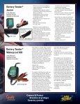 GR.Battery brochure2010 - Page 2