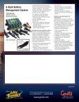 GR.Battery brochure2010 - Page 4