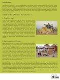 Afrikanischer Löwe - SAVE Wildlife Conservation Fund - Seite 7