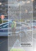 2014714_tuncaykardas - Page 2
