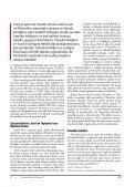 2014714_tuncaykardas - Page 4