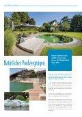 Dachterrassen Der Garten mit Struktur und Grenzen ... - Seite 6