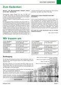 Gemeindezeitung Oktober 2013 - Gemeinde Krottendorf-Gaisfeld - Seite 7