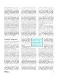 Kansainvälistyvä talous - Palkansaajien tutkimuslaitos - Page 5