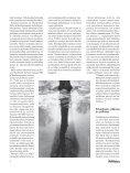 Kansainvälistyvä talous - Palkansaajien tutkimuslaitos - Page 6