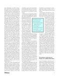 Kansainvälistyvä talous - Palkansaajien tutkimuslaitos - Page 7