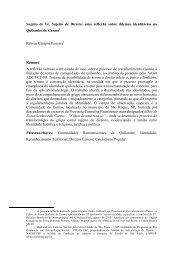 3 Sujeito_fe_direito_revisado - Rebeca Campos Ferreira - UFRB