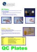 QC Plates - Page 2