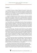 héroes - ielat - Page 4