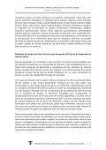 héroes - ielat - Page 7