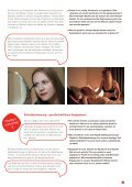 Rachels Weg - Aktion Mensch - Seite 4