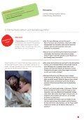 Rachels Weg - Aktion Mensch - Seite 6