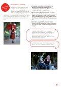 Rachels Weg - Aktion Mensch - Seite 7