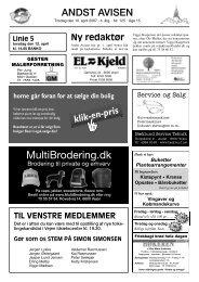 uge 15 – 2007.pdf - Andst