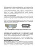 Measuring Output VSWR For An Active Levelled Source - Page 2