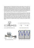 Measuring Output VSWR For An Active Levelled Source - Page 3