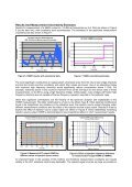 Measuring Output VSWR For An Active Levelled Source - Page 4