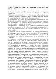 Conferencia PC 1984.pdf - Luis Emilio Recabarren