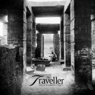 View the 2013 brochure - The Traveller