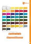 Colori ad olio - Cobea Colori - Page 2