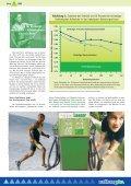 Training gut – Ernährung mangelhaft?! - Helge Seliger, The Warrior ... - Page 2