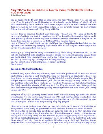 essay about nha trang Check out our top free essays on describe nha trang beach to help you write your own essay.