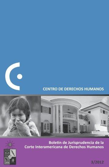 BOL_3-2012_CDH_CoIDH-2