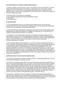 StFV Freundschaftsspiele Durchführungsbestimmungen - Seite 2