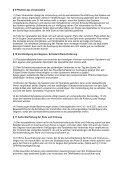 StFV Freundschaftsspiele Durchführungsbestimmungen - Seite 3
