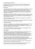 StFV Freundschaftsspiele Durchführungsbestimmungen - Seite 4