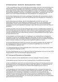 StFV Freundschaftsspiele Durchführungsbestimmungen - Seite 5