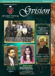 GVision_V15_I02