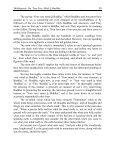Soku Shin Ze Butsu - thezensite - Page 5