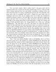 Soku Shin Ze Butsu - thezensite - Page 6