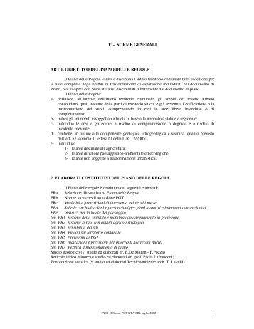NTA PGT PRB.pdf