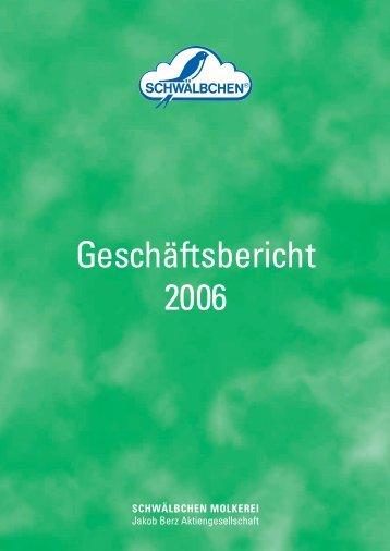 PDF-Datei in einem neuen Fenster öffnen - Schwälbchen Molkerei